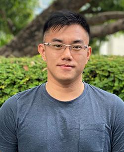 Li Rong LIM