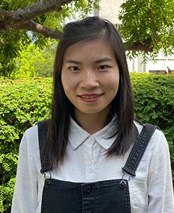 Zhu LU