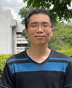 Kar Ming SHAW