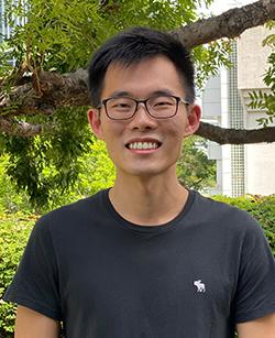 Yong Quan TAN