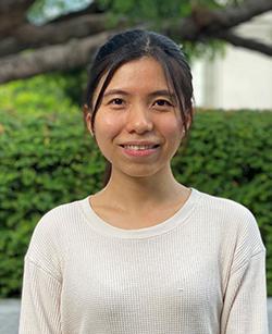 Jing Wui YEOH