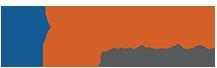 SynCTI Logo